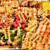 【2018】九州地方北部の梅雨明けはいつ?明けたら即屋台で食い倒れろ!