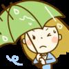 ゲリラ豪雨への対策!遭遇してからでは遅い!兆候が現れたら即避難!