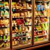 冷蔵庫が冷えない原因|冷蔵庫の寿命はメーカーが設定している!?