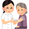 ノロウイルスに効く予防接種やワクチンはあるの!?有効な手洗い方法も!