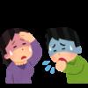 ノロウイルスの感染経路はこれだ!家族間の予防や注意点も徹底解説!