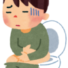 感染性胃腸炎の症状と予防!!急性胃腸炎やノロウイルスとは違う!?