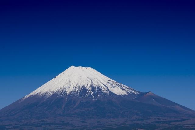富士市のよく当たる宝くじ売り場