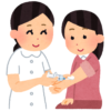 インフルエンザ予防接種(予防注射)は効果アリ!?期間はどれくらい!?