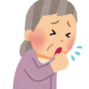 咳が止まらない!長引く咳の原因は意外な病気かも!?5つの可能性を疑え!
